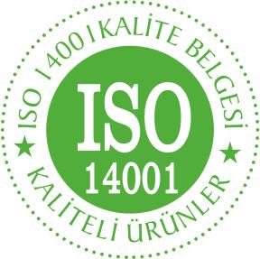belemir-yapı-gergi-tavan-ISO-14001-Kalite-belgeli