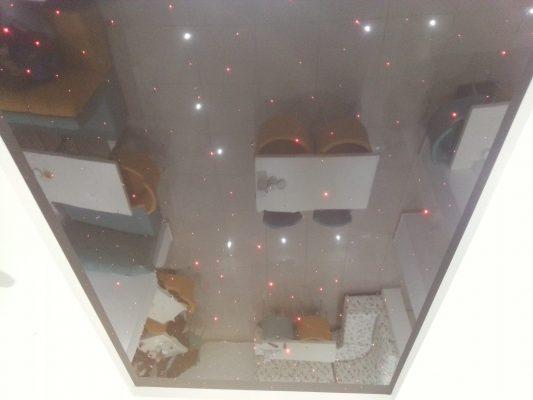 lake-gergi-tavan-modelleri-1 (22)