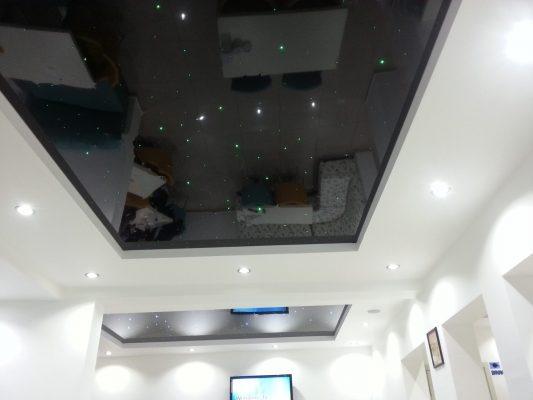 lake-gergi-tavan-modelleri-1 (23)