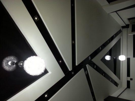 lake-gergi-tavan-modelleri-1 (36)