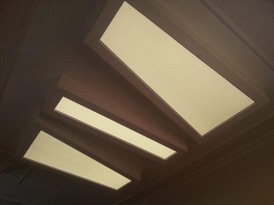 transparan-gergi-tavan-modelleri-1 (104)