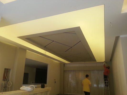 transparan-gergi-tavan-modelleri-1 (112)