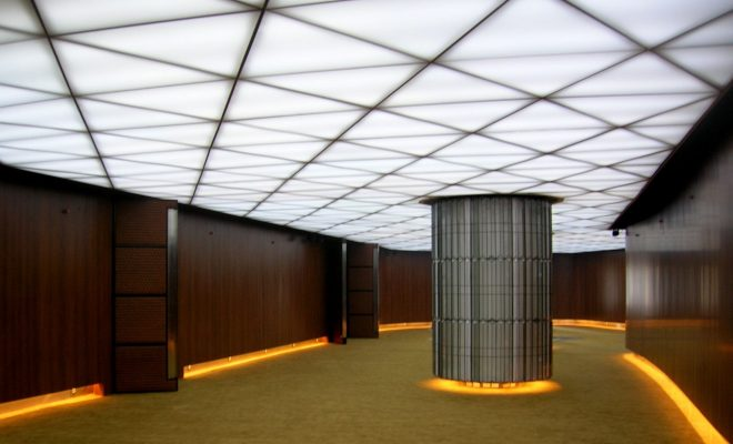 transparan-gergi-tavan-modelleri-1 (114)
