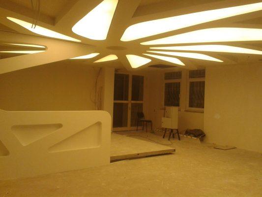 transparan-gergi-tavan-modelleri-1 (119)