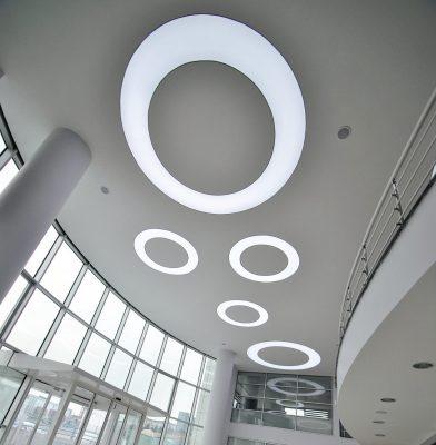transparan-gergi-tavan-modelleri-1 (12)