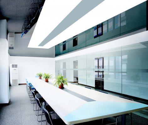 transparan-gergi-tavan-modelleri-1 (131)