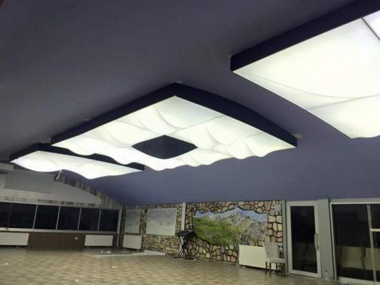 transparan-gergi-tavan-modelleri-1 (136)