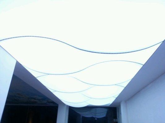 transparan-gergi-tavan-modelleri-1 (142)