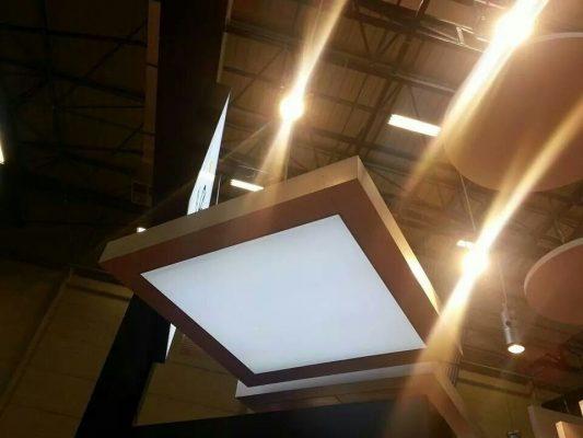 transparan-gergi-tavan-modelleri-1 (155)