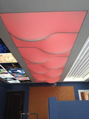 transparan-gergi-tavan-modelleri-1 (159)