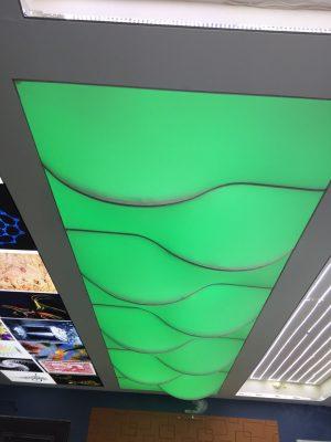 transparan-gergi-tavan-modelleri-1 (160)