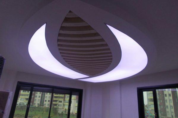 transparan-gergi-tavan-modelleri-1 (161)