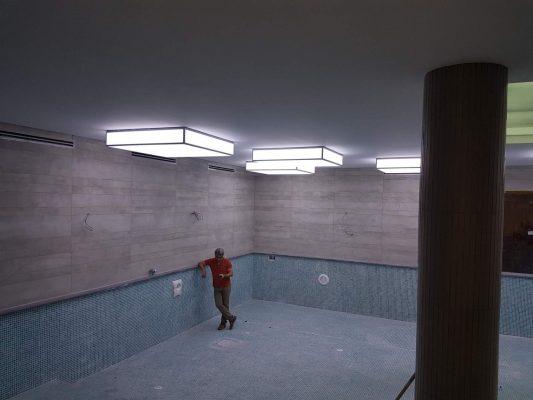 transparan-gergi-tavan-modelleri-1 (200)