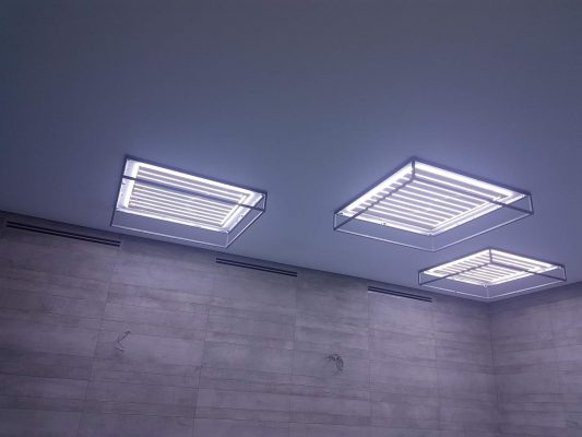 transparan-gergi-tavan-modelleri-1 (208)