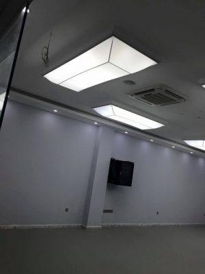 transparan-gergi-tavan-modelleri-1 (28)