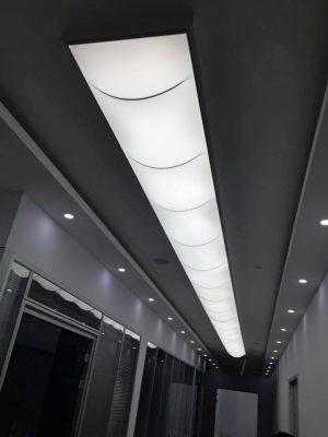 transparan-gergi-tavan-modelleri-1 (29)