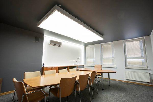 transparan-gergi-tavan-modelleri-1 (55)