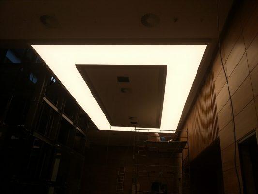 transparan-gergi-tavan-modelleri-1 (94)