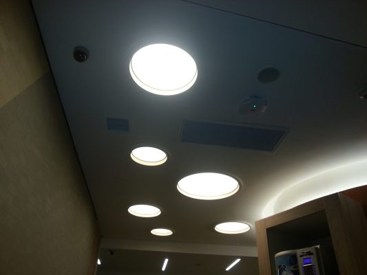 transparan-gergi-tavan-modelleri-1 (99)