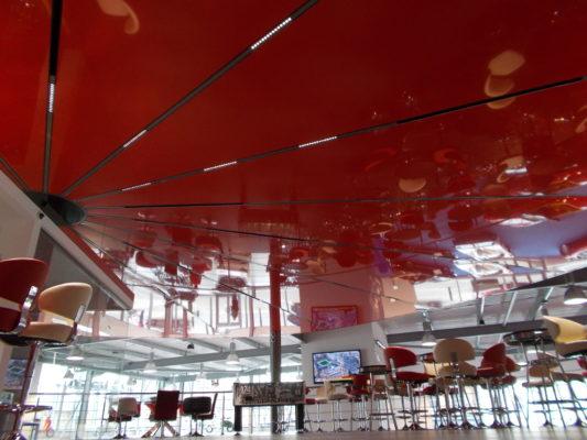 çerkezköy gergi tavan modelleri, trakya gergi tavan, kapaklı gergi tavan, düğünsalonu dekorasyonu, mağaza dekorasyonu, otel dekorasyonu, barrisol kafe