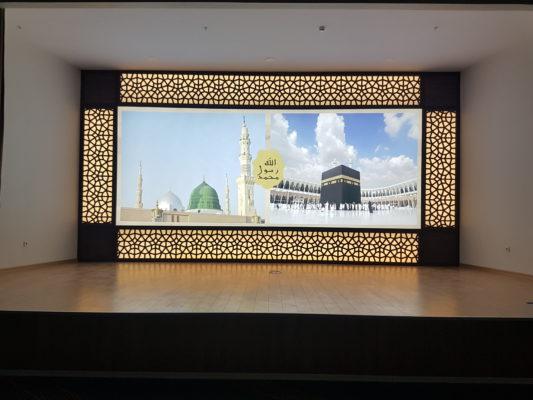 çerkezköy gergi tavan modelleri, trakya gergi tavan, kapaklı gergi tavan, düğünsalonu dekorasyonu, mağaza dekorasyonu, otel dekorasyonu, barrisol, camii,selçuklu motifi osmanlı motifi