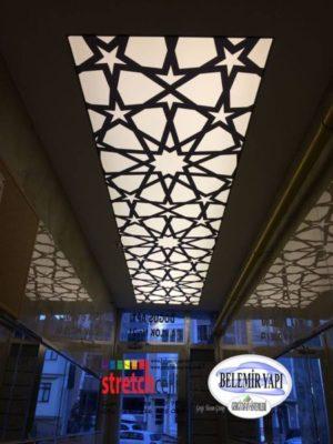 osmanlı motifleri, ergene gergi tavan modelleri, ergene dekorasyon, mutfak dekorasyonu