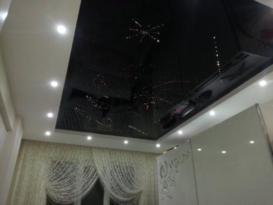 ergene gergi tavan modelleri, ergene dekorasyon, mutfak dekorasyonu, yatakodası dekorasyonu