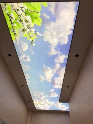ergene gergi tavan modelleri, ergene dekorasyon, mutfak dekorasyonu, ev dekorasyonu