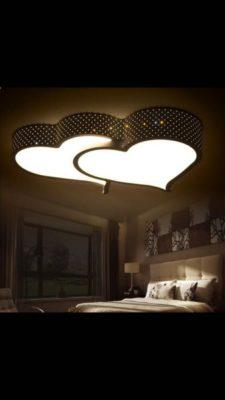 ergene gergi tavan modelleri, ergene dekorasyon, mutfak dekorasyonu 3d yatak odası