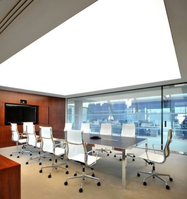 ,hayrabolu gergi tavan modelleri, ergene dekorasyon, mutfak dekorasyonu, otel dekorasyonu, restoran dekorasyonu 3d
