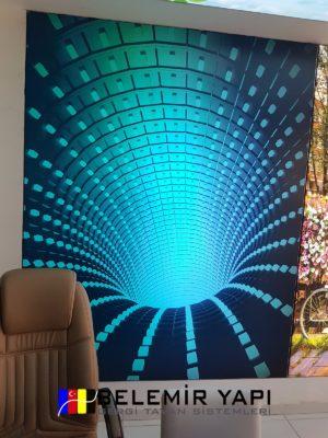 süleymanpaşa gergi tavan modelleri, barisol, otel dekorasyonu, fabrika dekorasyonu, gergi tavan aydınlatma, düğün salonu dekorasyonu modelleri, ev dekorasyonu, 3d