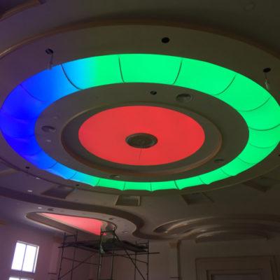 süleymanpaşa gergi tavan modelleri, barisol, otel dekorasyonu, fabrika dekorasyonu, gergi tavan aydınlatma, düğün salonu dekorasyonu modelleri, ev dekorasyonu, hotel, lokanta