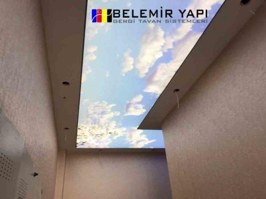 süleymanpaşa gergi tavan modelleri, barisol, otel dekorasyonu, fabrika dekorasyonu, gergi tavan aydınlatma, düğün salonu dekorasyonu modelleri, ev dekorasyonu, gökyüzü gergi tavan