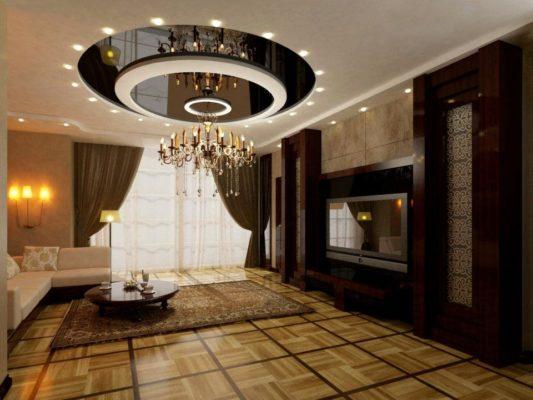 3d tekirdağ gergi tavan,düğünsalonu dekorasyon, alçıdekorasyon mimarlık, mağaza dekorasyon, otel dekorasyon Tekirdağ